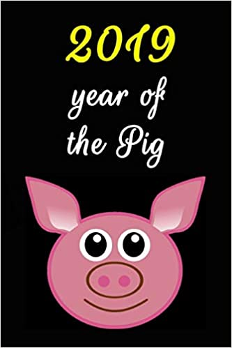 Amazon com: 2019 Year Of The Pig: Chinese Astrology Horoscopes