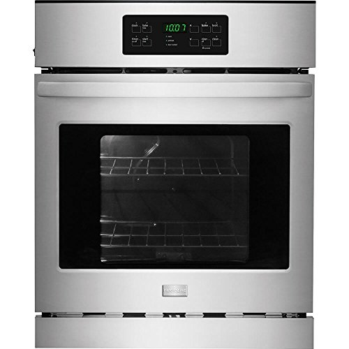 DMAFRIGFFEW2425QS – Frigidaire 24 Single Electric Wall Oven