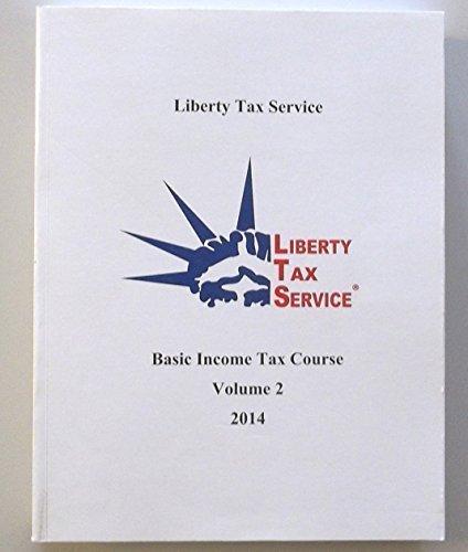 liberty tax service - 7
