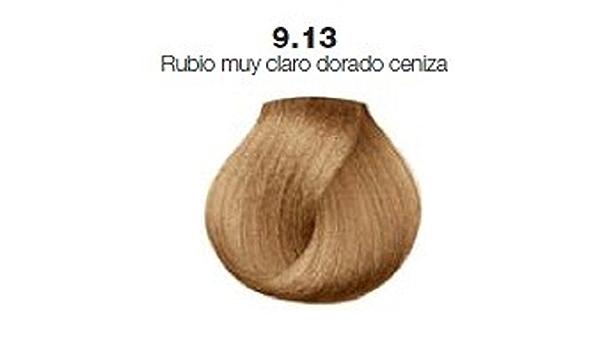 L Oreal – Inoa Supreme NT-RV511 9.13 60 grm by L Oreal ...