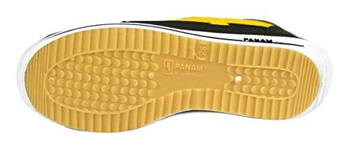 PANAM Classic Tennis Shoe Peligro ALLcO6kn