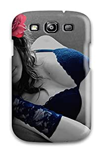 Hot Perfect Susan Coffey Case Cover Skin For Galaxy S3 Phone Case 5850453K95946009