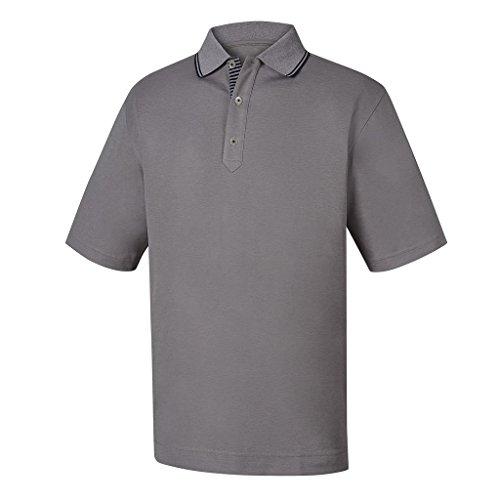 Footjoy Short Sleeve Rain Shirt - 9