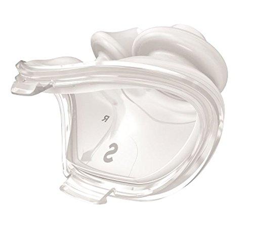 P10-Nasal-Pillow-Size-Small