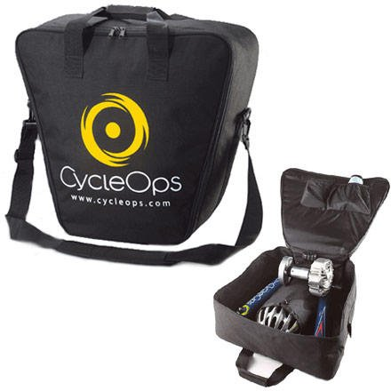 CycleOps-Trainer-Carrying-Bag