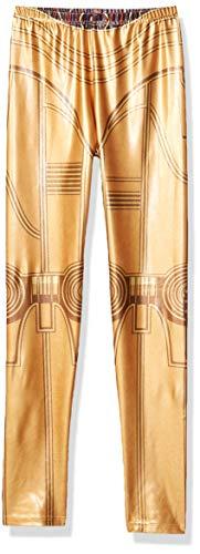 Leggings Rubies Costume Company Multicor