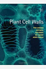 Plant Cell Walls Hardcover