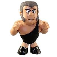 Funko WWE Mystery Mini Vinyl Figure (Andre The Giant)