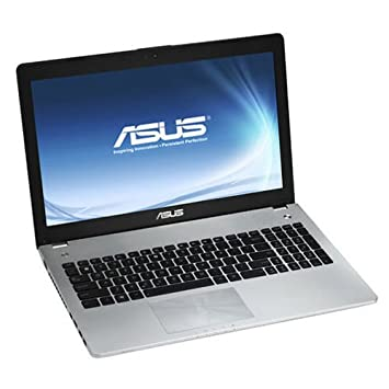 ASUS N56DY AMD Chipset 64x