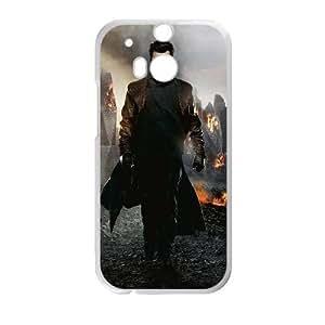 HTC One M8 Phone Case Star Trek F6389451
