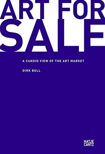 Art for Sale - 41YVwu5uqIL - Art for Sale