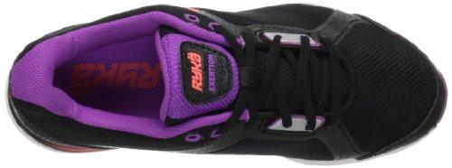 RYKA Women's Exertion Shoe