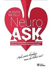 Neuro Aşk: Aşkı şansa bırakma onun da bilimi var!