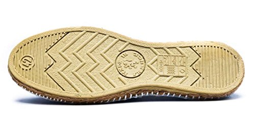 Payote Espadrille Judith Vert iqUgvzR