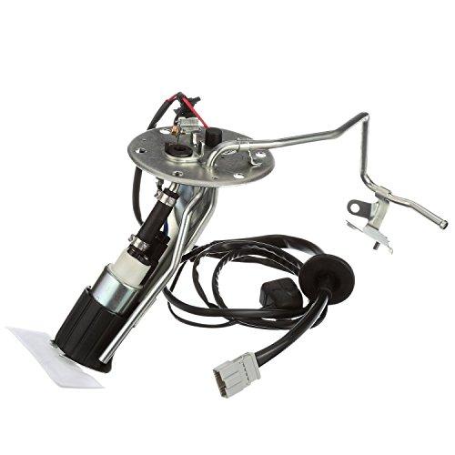 Delphi HP10236 Fuel Pump Hanger Assembly ()