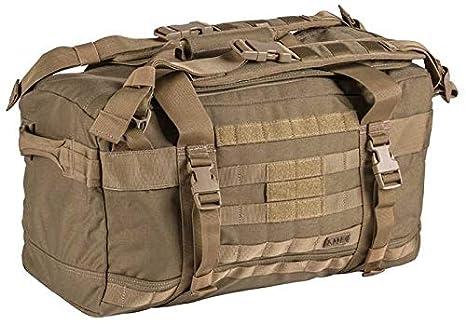 5.11 Tactical Rush LBD Mike Kangaroo 5.11 TACTICAL SERIES