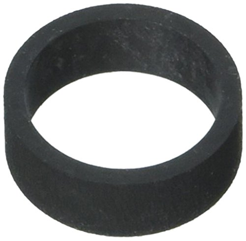 Lexmark Lexmark 56p1820 Paper Feed Rubber Tires - Lexmark Paper Feed Rubber