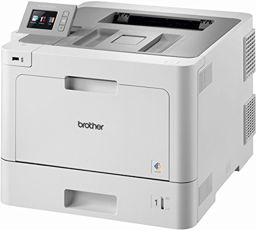 Brother HL-L9310CDW Impresora láser Color: Amazon.es ...