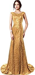 Amazon.com: Gold - Dresses / Clothing: Clothing Shoes &amp Jewelry