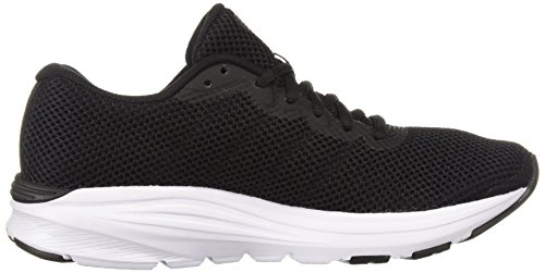 WoMen Black Black Enjector 361 361 White Running Shoe gqxBwR