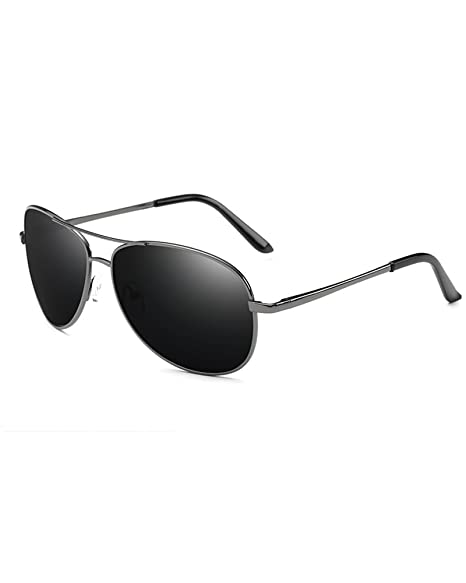 Gafas de sol hombres conducir la afluencia de la gente ranas espejo ronda  gafas cara largo 7151429372cc