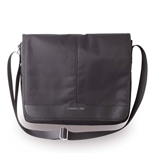 cerruti-1881-genuine-leather-messenger-bag-black-13