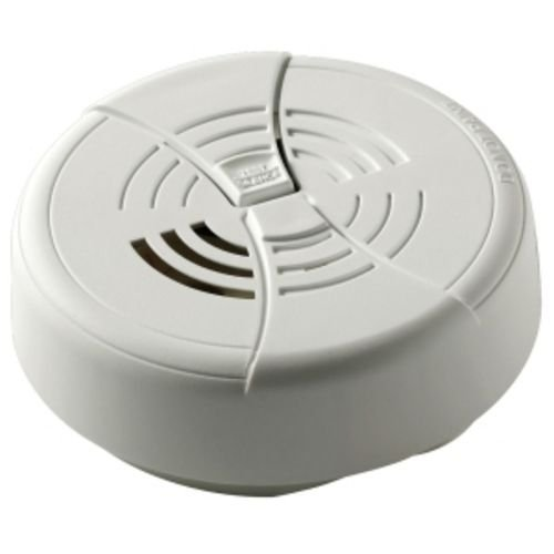 FG250B BRK BATTERY SMOKE ALARM 6 PACK  NEW