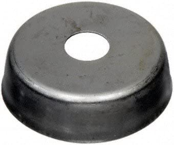 Moog K8729 Radius Arm Heat Shield