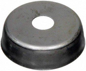 Moog K8729 Radius Arm Bushing Heat Shield ()