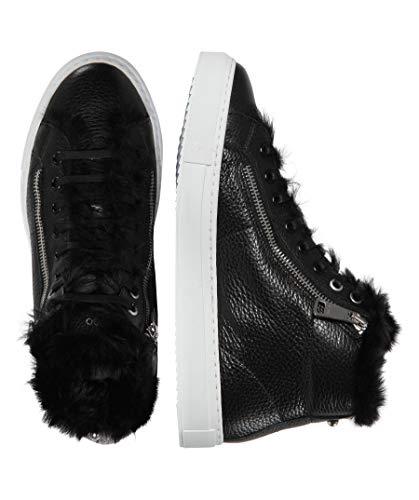 Hugo BOSS Damen Damen BOSS Hugo Sneakers BOSS Hugo BOSS BOSS Sneakers Sneakers Damen Hugo Sneakers Damen Hugo Damen xYq0Y4