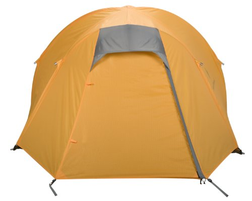 Black Diamond Squall Tent