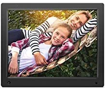 Save big on select Nixplay digital frames