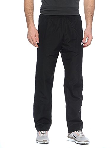 Nike M NSW PANT OH WVN#804314-010 (3XL) ()