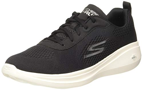 Skechers Men's Go Run Fast-Quake Shoes Price & Reviews
