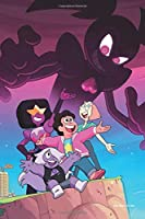 Steven Universe: The Movie: Writing Journal •