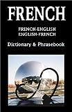 French-English , English-French, John Montgomery, 0781808561