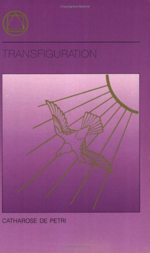 Transfiguration [Pdf/ePub] eBook