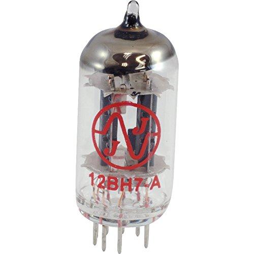 12BH7-A - JJ Electronics