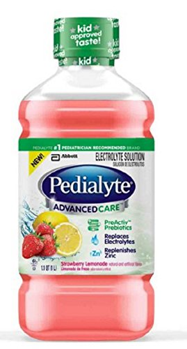 pedialyte-solution-1-liter-strawberry-lemon