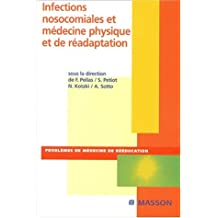 INFECT NOSOC   MED PHYS   READ