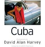 Cuba: Island at a Crossroad