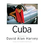 Cuba, Elizabeth L. Newhouse, 0792275012