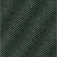 Dark Green (CG483) 1000 Denier Nylon Fabric Mil-SpecGL/PD-10-07 60 inch by the yard by Cordura Nylon