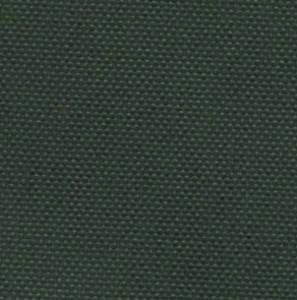 1000 denier nylon fabric - 5