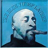 Blue Yusef Lateef