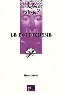 Book's Cover ofLe Bouddhisme