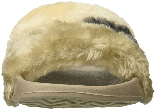 Take Time 2nd Skechers31542 Taupe Travel Femme 1xv5CwqOC
