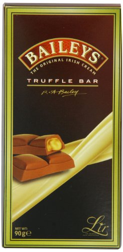 original-baileys-truffle-bar-imported-from-the-uk-engaland
