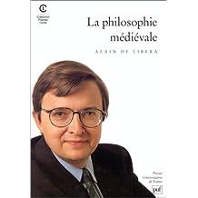 Philosophie médiévale (La)