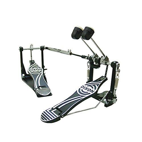 (Dixon PP-9270D Double Bass Drum Pedal, Cam)